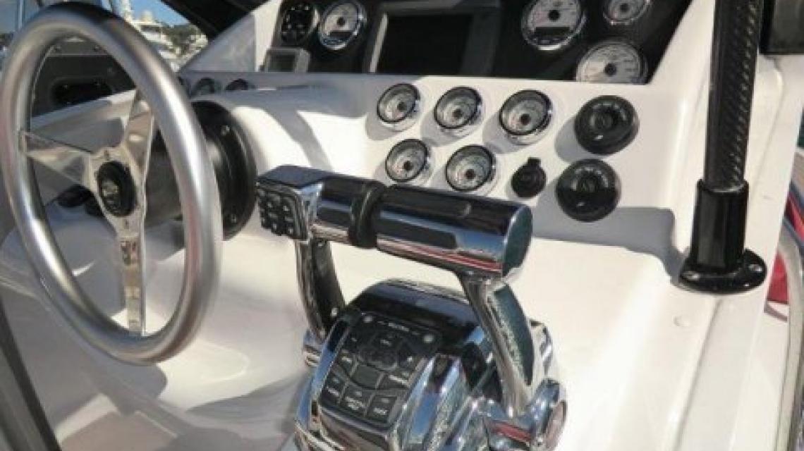 Pirelli -  1100 SPORT